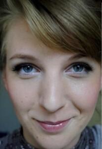 Katarzyna Pawarska