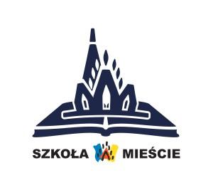 logo-szkola-w-miescie