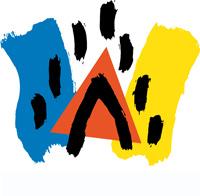 Logo_Wroclawia[1]