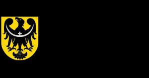 dolnyslask_logo_umwd_www