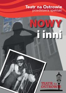 nowi-i-inni-kwiecien-2016-1