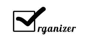 organizer logo1