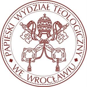 pwt_logo[1]
